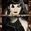 SteamLilly's avatar