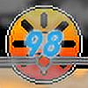 SteamLocoFan98's avatar
