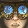 SteamOn-Steampunk's avatar