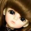 SteamPoweredGirl01's avatar
