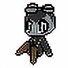 SteamPoweredLabRat's avatar