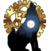 SteamPoweredWolf's avatar