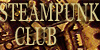 Steampunk-club's avatar