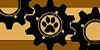 Steampunk-furs
