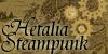 steampunk-hetalia's avatar