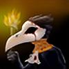 Steampunk-Lark's avatar