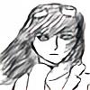 Steampunk-Scientist's avatar