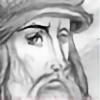 steampunk-seraphim's avatar