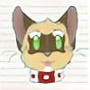 Steampunk-Stopwatch's avatar