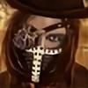 Steampunk38's avatar