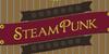 SteamPunkBelgium's avatar