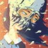 Steampunkboy171's avatar