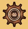 steampunkbutton's avatar