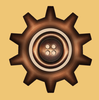 steampunkbutton's avatar