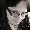 SteampunkChick17's avatar