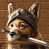 SteampunkCorgi's avatar