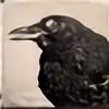 SteampunkCrow's avatar