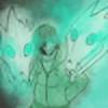 SteampunkCyborg's avatar
