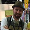 Steampunkdave's avatar