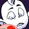 SteamPunkEmoGoth's avatar