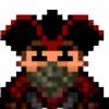 SteampunkerDragon's avatar
