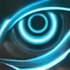 steampunkgaster's avatar