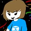 steampunkHistorian's avatar