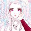 SteampunkJellyfish's avatar
