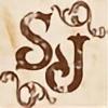 steampunkjournal's avatar
