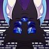 Steampunkk-Clowns's avatar