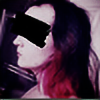 SteampunkMaster's avatar