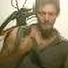 steampunkmickey's avatar