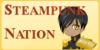 SteampunkNation's avatar