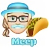Steampunknyan's avatar