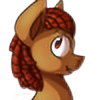 steampunkpony1's avatar