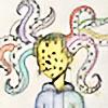 Steampunksquid1's avatar