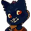 SteamPunkStudios's avatar