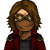 SteampunkSuperHero's avatar