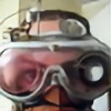 SteampunkTigerlily's avatar