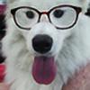 steampunkwolf78's avatar