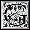 Steampunkz's avatar