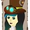 SteampunNek0's avatar