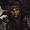 SteamRanger's avatar