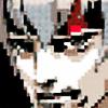 steamrobo's avatar