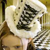 SteamSociety's avatar