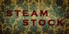 SteamStock