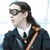 Steamstress's avatar