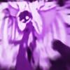 SteamSwitcher's avatar