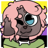 SteamTheQueer's avatar