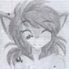 SteamTheWizard's avatar